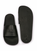 Pánské boty Belize M1