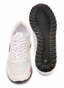 Pánské boty Livigno 2