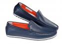 Pánské boty Riva 1C