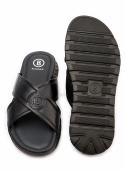 Pánské pantofle Acapulco 1