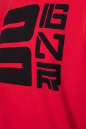 Pánské tričko Santo