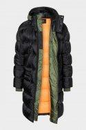 Pánský kabát Jerom D