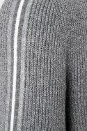Pánský svetr Cal