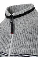 Pánský svetr Remy