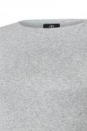 Dámské tričko Louna