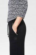 Dámské kalhoty Kelly