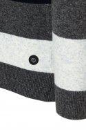 Pánský svetr Levin