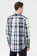Pánská košile Timt-3