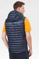 Pánská vesta Wilton-2