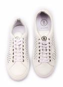 Dámské boty New Salzburg 28A