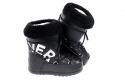 Dámské boty New Tignes 5