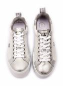 Dámské boty Orlando 2