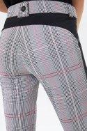 Dámské kalhoty Eddi