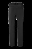 Pánské kalhoty Carlo-2