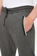 Pánské kalhoty Loki