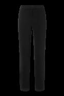 Dámské kalhoty Flora