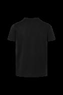 Pánské triko Tyron-2