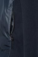 Pánská bunda Axel
