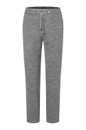 Pánské kalhoty Riley-8