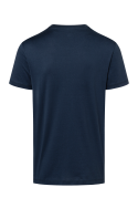 Pánské triko Roc