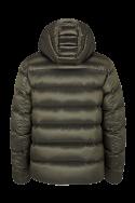 Pánská bunda Andy-D3