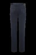 Pánské kalhoty Steve-G