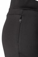 Dámské kalhoty Tolassi