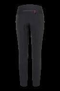 Dámské kalhoty Devon2