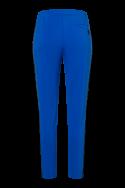 Dámské kalhoty Thea2