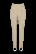 Dámské lyžařské kalhoty Elaine