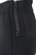Dámské kalhoty Roma