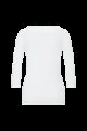 Dámské triko Louna