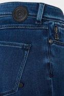 Dámské džíny Julie