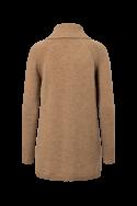 Dámský svetr Renie
