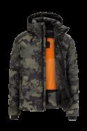 Pánská bunda Lasse3