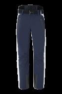 Pánské lyžařské kalhoty Tobi-T