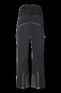 Pánské kalhoty Tim-T