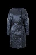 Dámská bunda Aurela