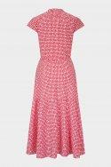 Dámské šaty Lilou