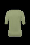 Dámské triko Velvet-1