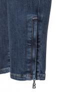 Dámské džíny Mae-C