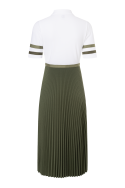 Dámské šaty Philia