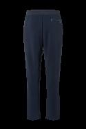 Pánské kalhoty Jose