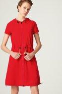 Dámské šaty Valentina