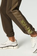 Pánské kalhoty Nolan