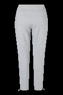 Dámské kalhoty Bess