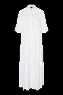 Dámské blůzo/šaty Olea