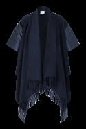 Dámská bunda Nica