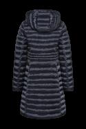 Dámský kabát Emi