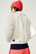 Dámská bunda Nessy
